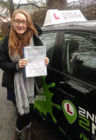 Driving Schools Falmouth