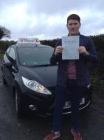 Driving Schools Wadebridge