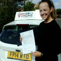 One Week Intensive Driving Courses In Bristol