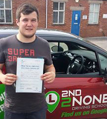 bristol driving lessons
