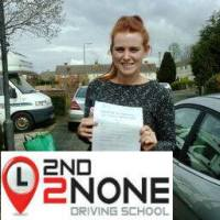 One week intensive driving courses Boston Lincolnshire