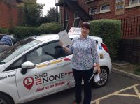 Driving Lessons Wadebridge