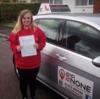 Driving Instructors Bristol