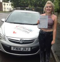 Rated Driving Instructors in Bristol