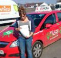 Driving Lessons Shepton Mallett