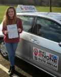 Driving Lessons in Portishead