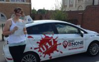 Driving Instructors Devizes