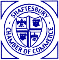 Shaftesbury Chamber of Commerce