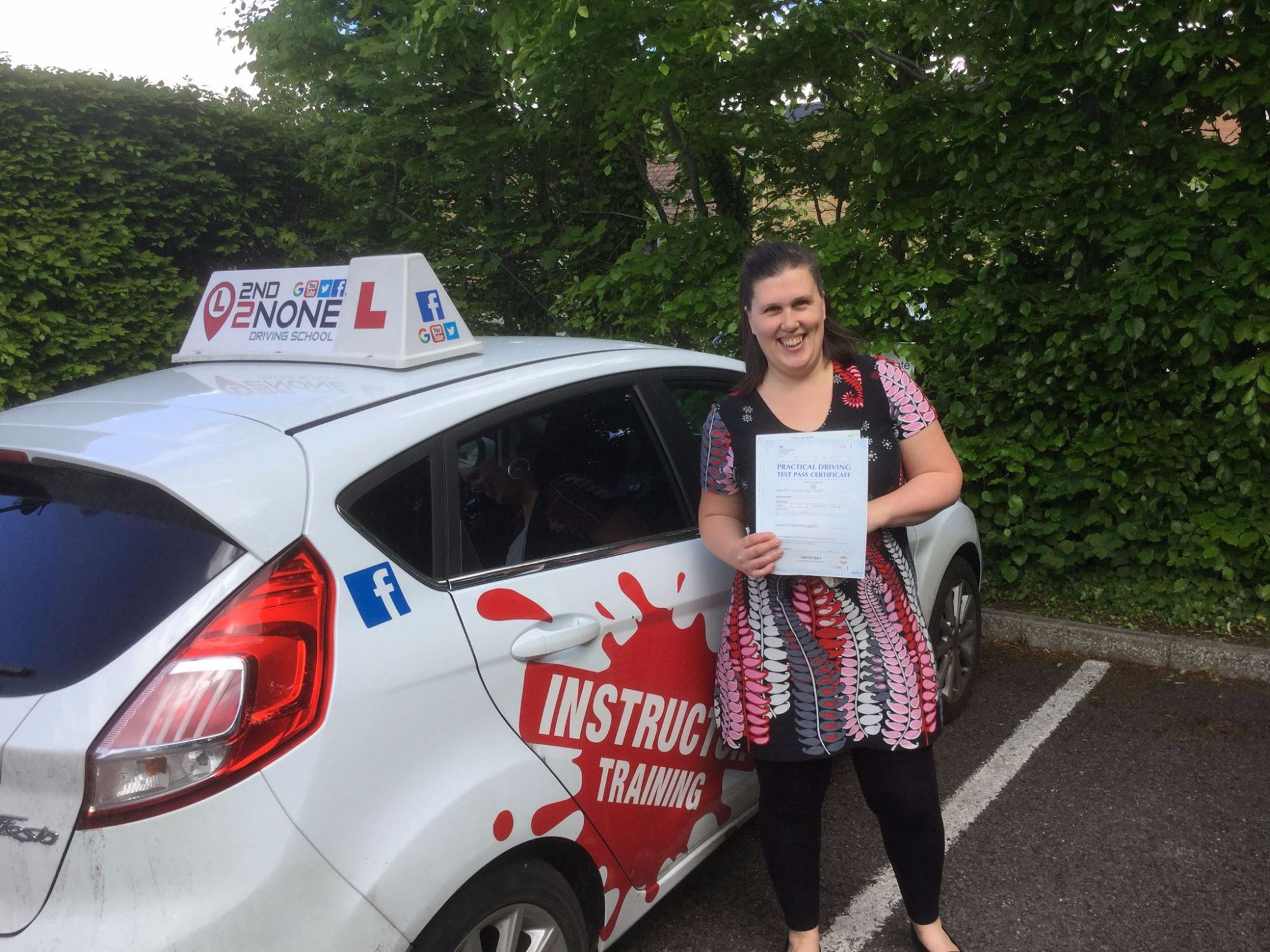 Driving Schools Blackwood