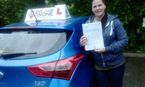 Driving Lessons Bournemouth