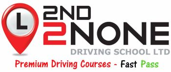 Driving Lessons Greenford