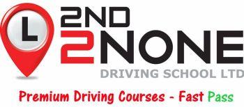 Logo - Intensive Courses 1200x529