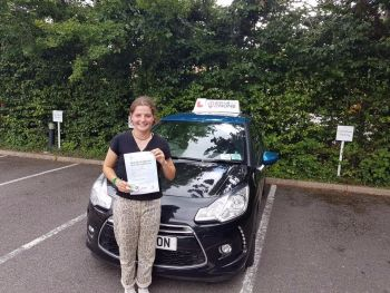 Local Driving Schools Warminster
