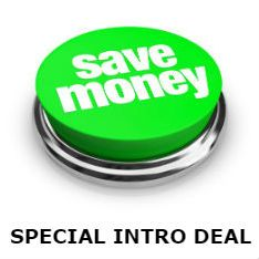 SAVE MONEY OFFER 2017