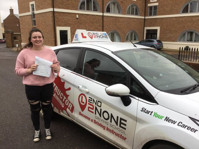 Local Driving Lessons Gillingham Dorset