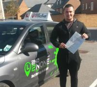 Driving Schools Weymouth