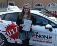 Driving Schools in Weymouth
