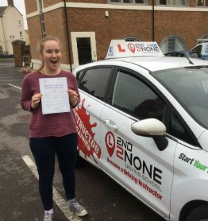 Local Driving Instructors in Tiverton