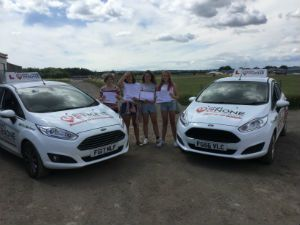 The best driving instructors in Bristol
