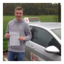Cheap Driving Lessons in Bristol