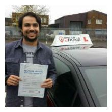 who is the best driving school in Bristol