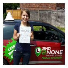 Local Driving Schools in Bristol