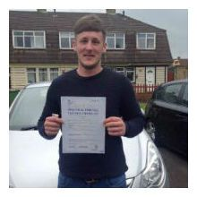 Driving Lessons Kingswood Bristol