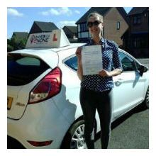 Driving Lessons Portishead, Bristol