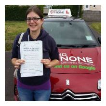 Local Driving Instructors in Bristol