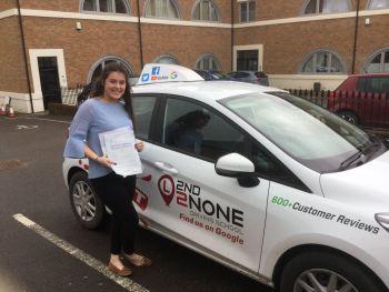 Local Driving Schools in Dorset