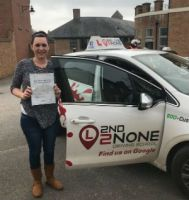 Driving Schools Shaftesbury