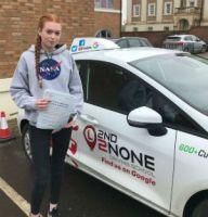 Driving Schools Dorset