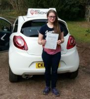 Driving Lessons Midsomer Norton