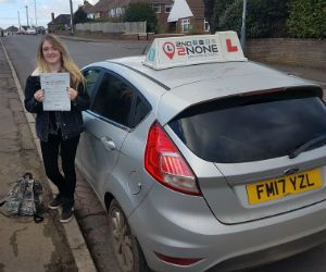 Local Driving Instructors in Yeovil