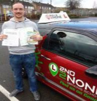 The best driving instructors in Weymouth
