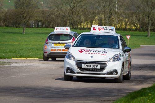 Driving Instructors Dorset