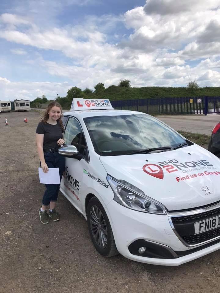 Under 17's driving lessons Dorset