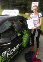 Cheap Driving Lessons Falmouth