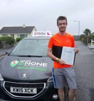Local Driving Instructors in Falmouth