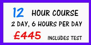 Intensive Driving Courses Weymouth Dorset