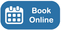 Under 17's Driving Lessons - Book Online