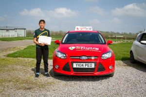 Driving Instructors Weymouth