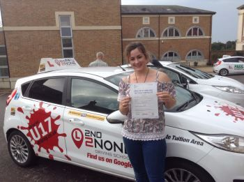 Driving Schools Blandford Forum