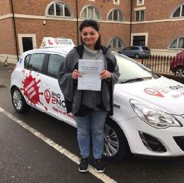 Local Driving Instructors Blandford Forum
