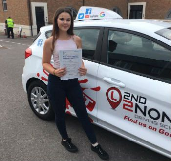 Driving Schools in Shepton Mallet