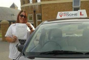 Local Driving Schools in Dorchester