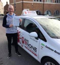 Automatic Driving Schools Dorset