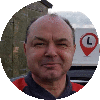 Local Driving Lessons Devon