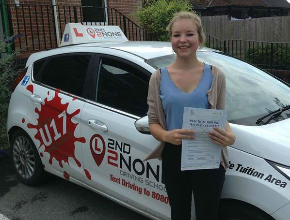 Driving Lessons Bournmouth
