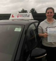 Driving Lessons Camborne